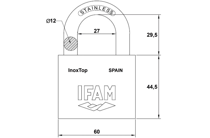 dimensiones-candado-inox-top-ifam
