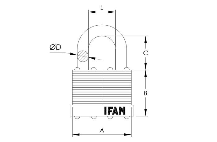 dimensiones-candado-laminas-ifam