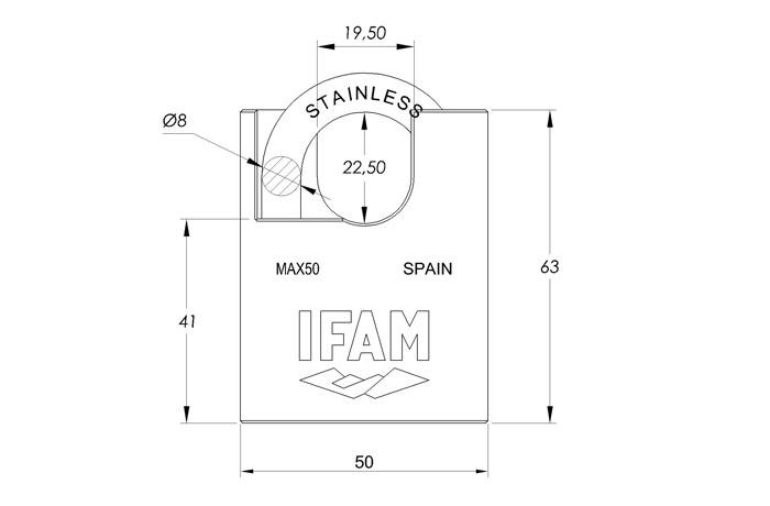 dimensiones--candado-max50-ifamjpg