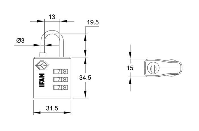dimensiones-candado-tryplock35-ifam