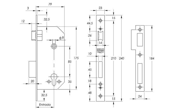 dimensiones-cerradura-w500-ifam
