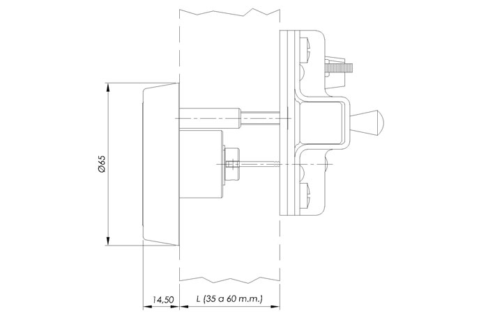 dimensiones-cerrojo-cs88-lv-ifam