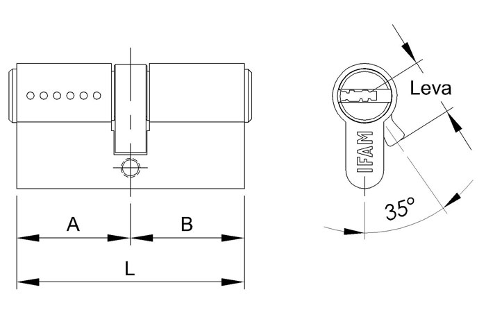 dimensiones-cilindro-serie-rx-ifamjpg