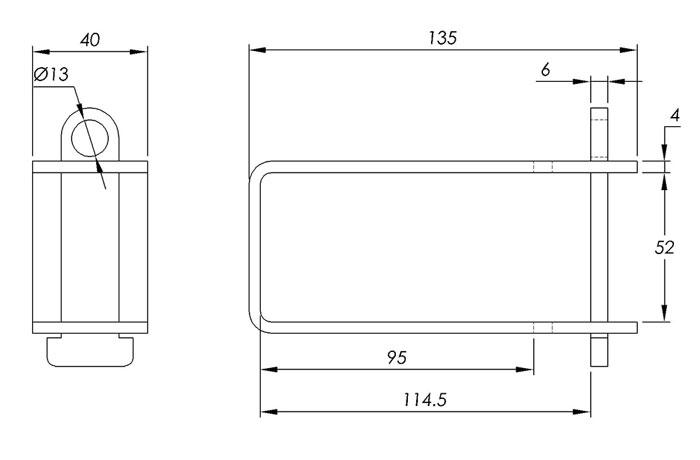 dimensiones-portacandado-pch1-ifam
