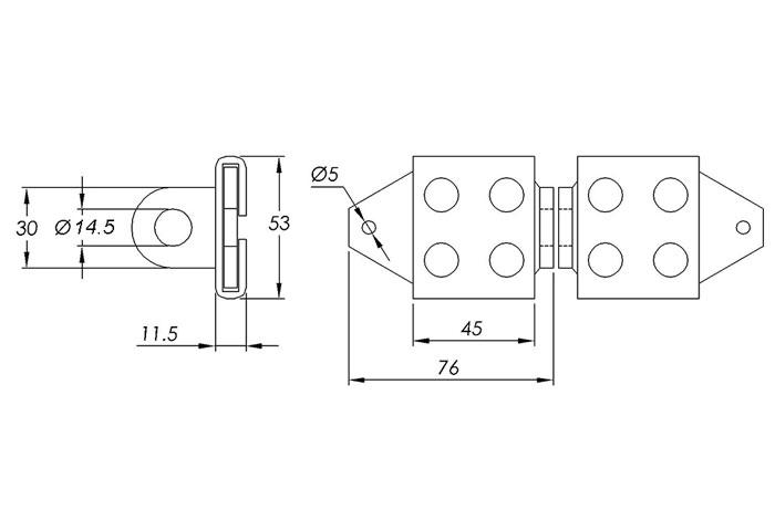 dimensiones-portacandado-pcl2-ifam