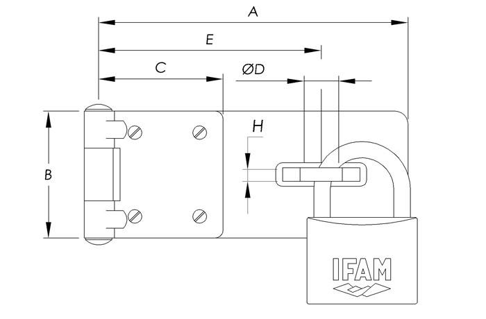 dimensiones-portacandado-serie-pc-ifam