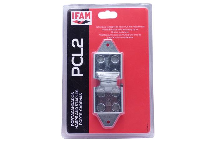 embalaje-portacandado-pcl2-ifam