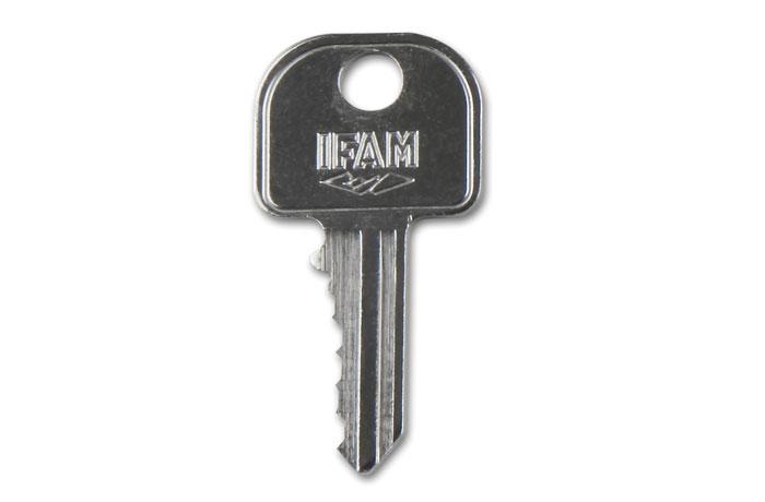 llave-candado-col40-ifam