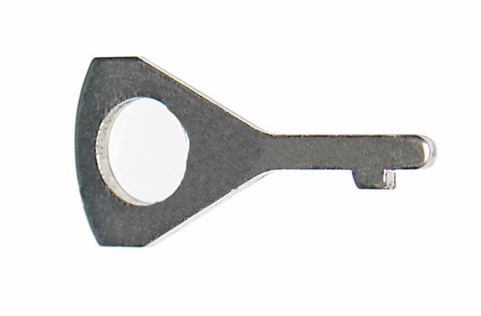 llave-candado-pr50-ifam