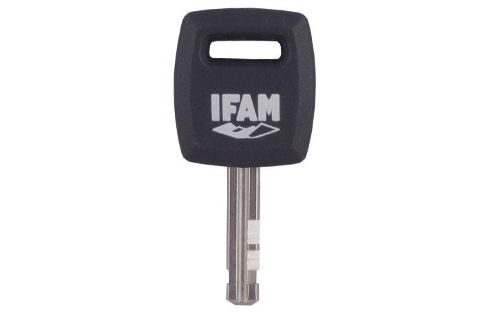 llave-candado-r4mk-ifam