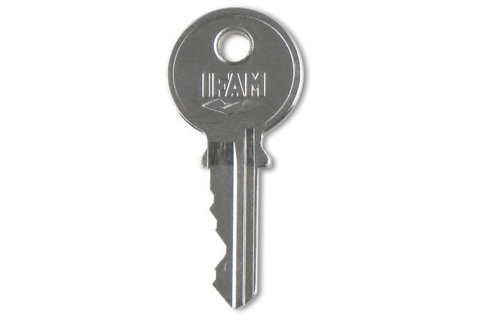 llave-candado-serie-k-ifam