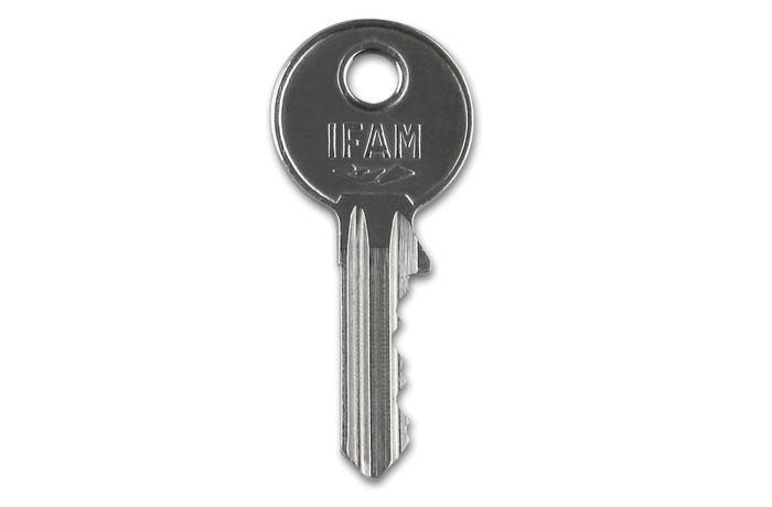 llave-candado-wp45-ifam