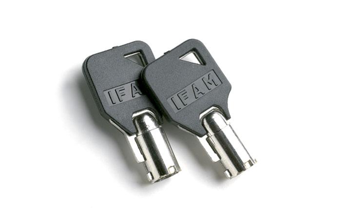 llaves-antirrobo-de-rotulas-basic-ifam