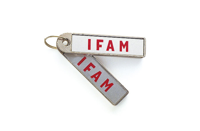 llaves-candado-magnetico-ifam