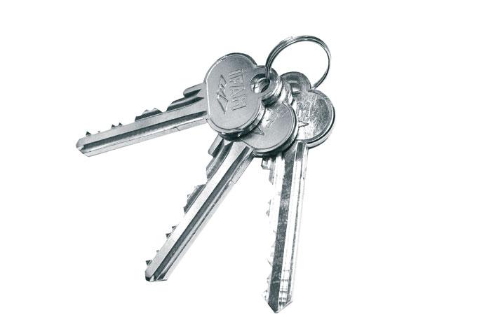 llaves-candado-s360-ifam