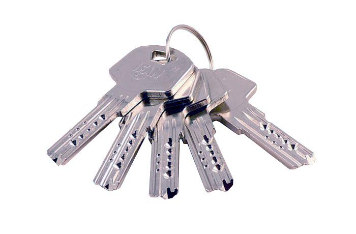 llaves-cerrojo-cs88-lv-ifam