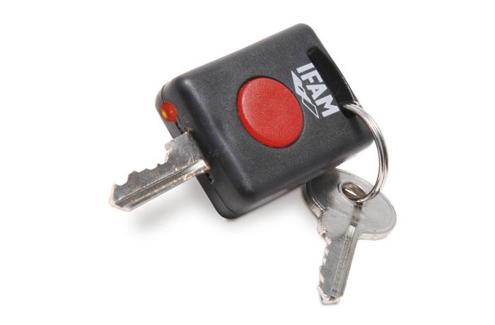llaves-seguro-gatillo-gunlock-ifam