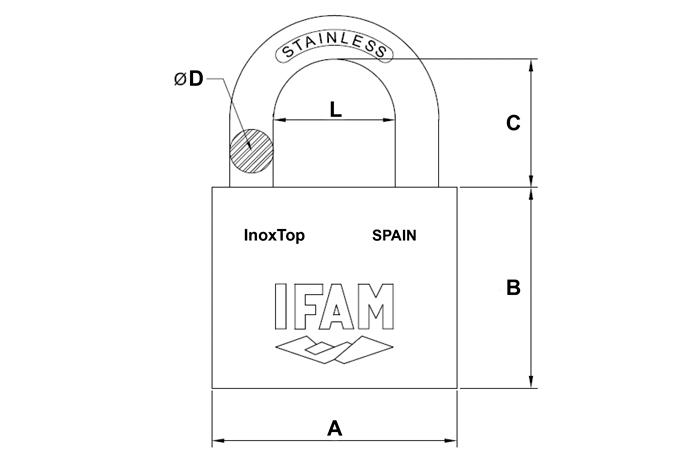 plano-dimensiones-inox-top