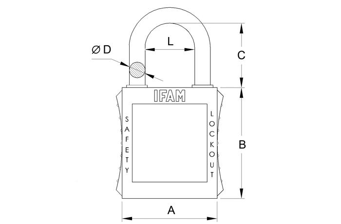 plano-sf40-letras