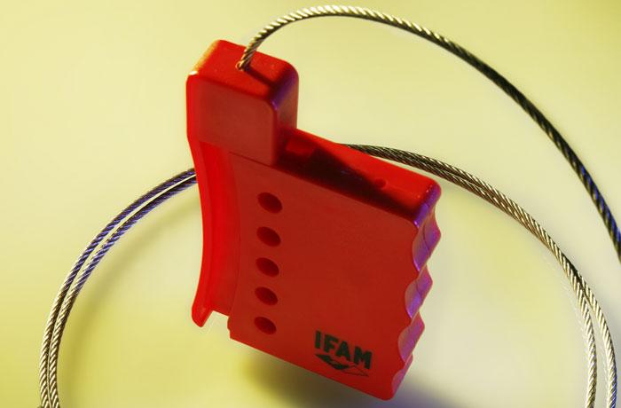 portacandado-multiple-cable-serie-safety
