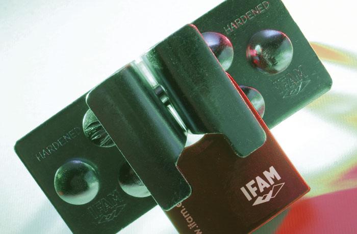 portacandado-ps455-ifam