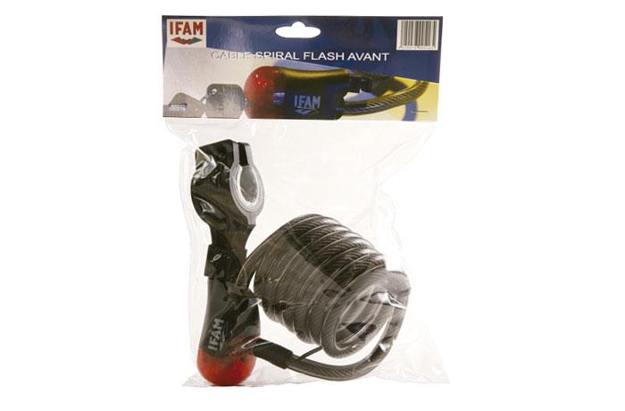 presentacion-antirrobo-bicicleta-flash-avant-180-ifam
