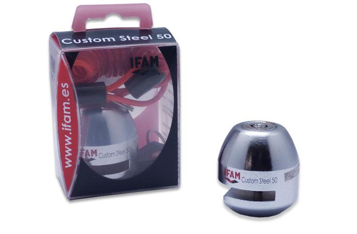 presentacion-antirrobo-de-disco-custom-steel-ifam