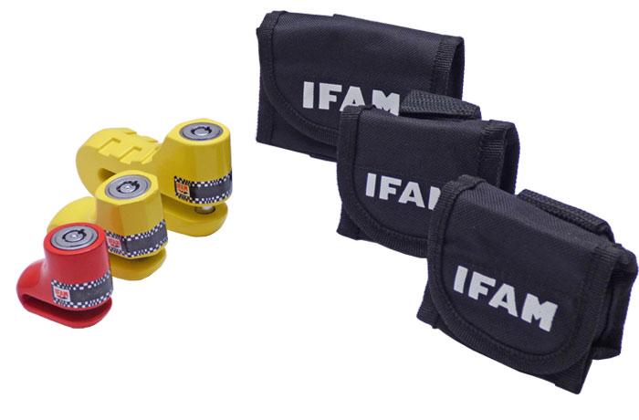 presentacion-antirrobo-de-disco-df-1-2-3-ifam