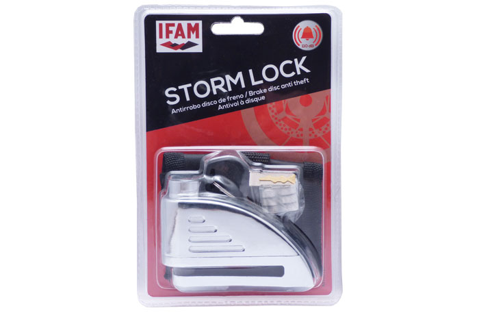 presentacion-antirrobo-de-disco-storm-lock-ifam
