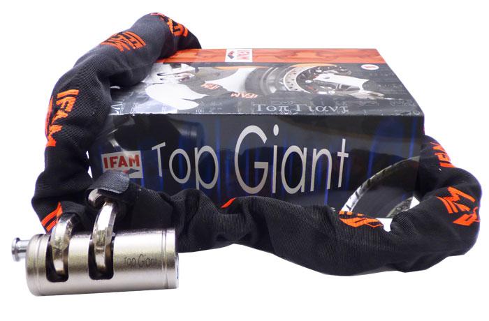 presentacion-cadena-top-giant-ifam
