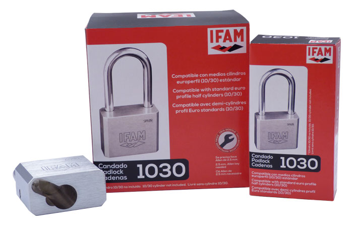 presentacion-candado-1030-ifam
