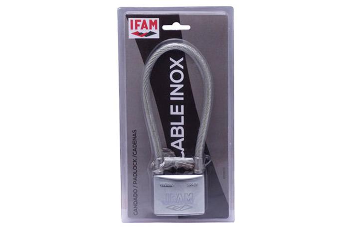 presentacion-candado-cable-inox-ifam