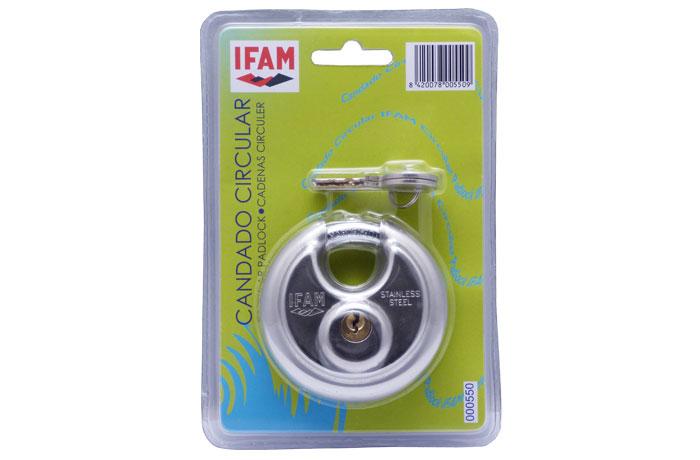 presentacion-candado-circular-ifam