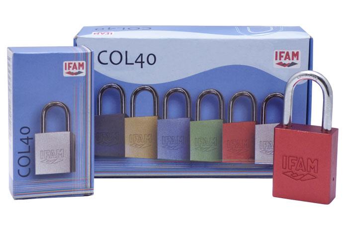 presentacion-candado-col40-ifam