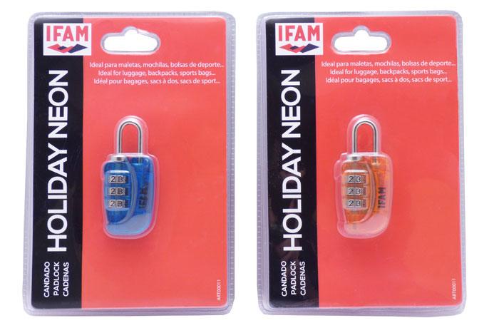 presentacion-candado-holiday-neon-ifam