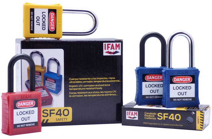 presentacion-candado-serie-safety-sf40-ifam