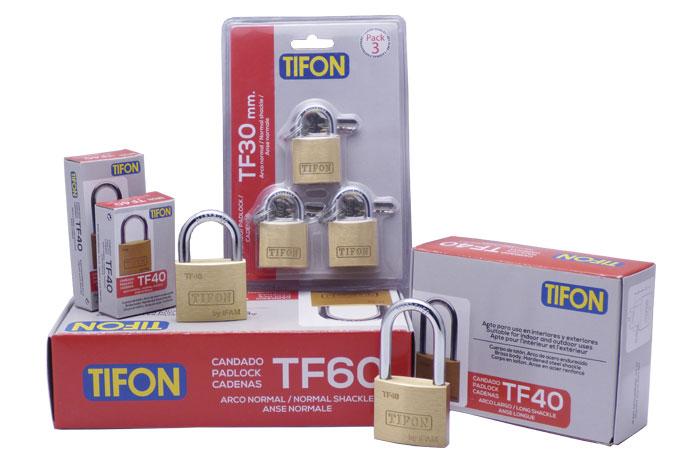 presentacion-candado-serie-tifon-ifam