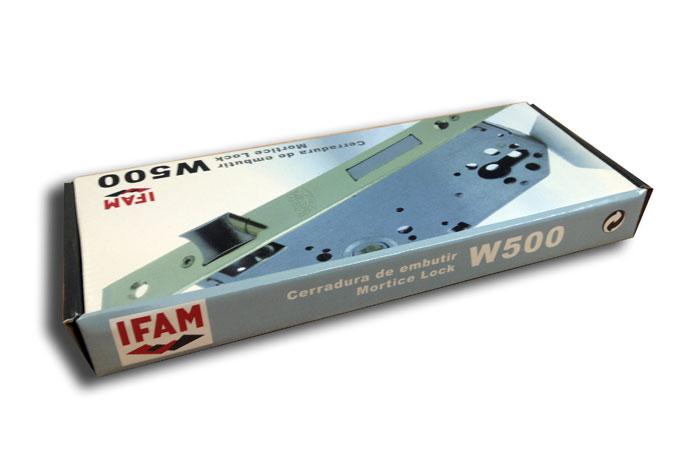 presentacion-cerradura-w500-ifam