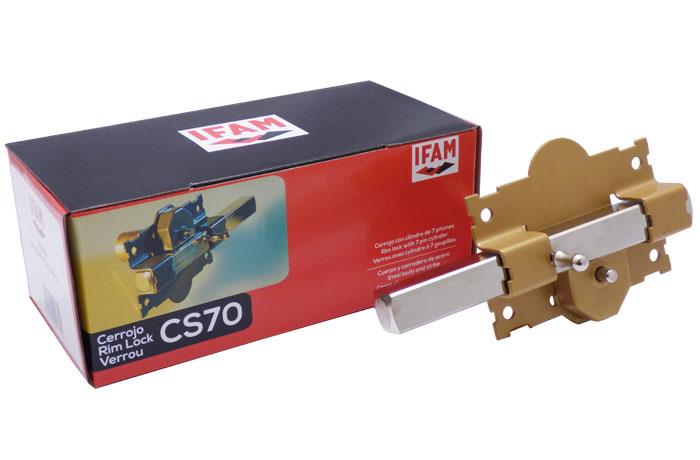 presentacion-cerrojo-cs70-ifam