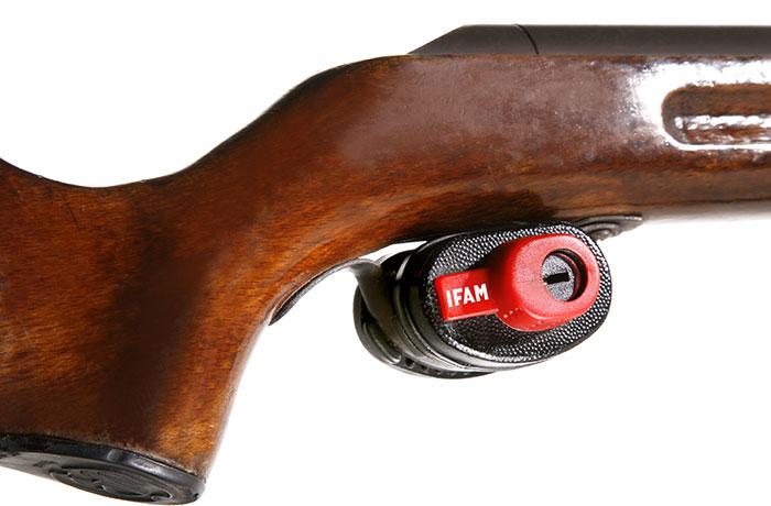 seguro-gatillo-gunlock-ifam