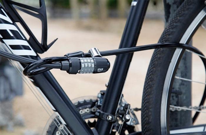 antirrobo-bicicleta-cable-trans200c