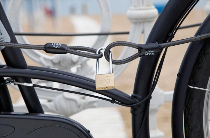 antirrobo-bicicletas-ifam-cable-xl-200