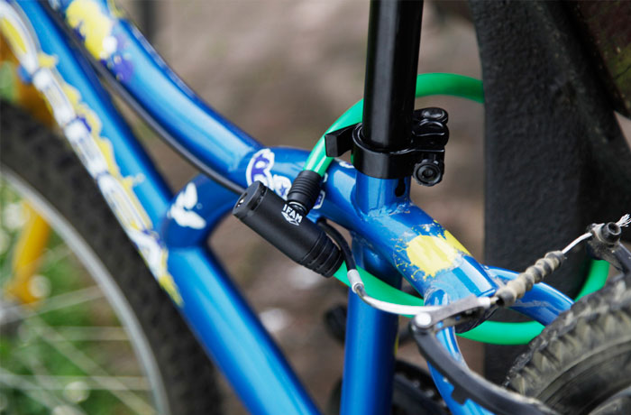 cable-antirrobo-bicicleta-junior