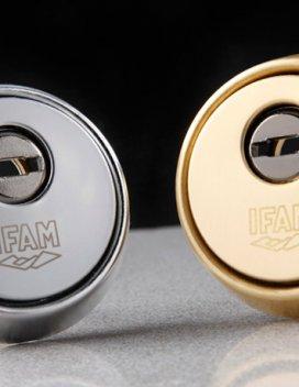 escudos-para-puertas-es610-ifam