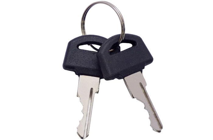 llaves-antirrobo-bicicleta-cable-junior-ifam-