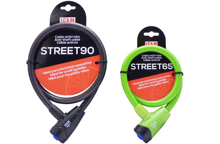 presentacion-antirrobo-bicicleta-street-ifam