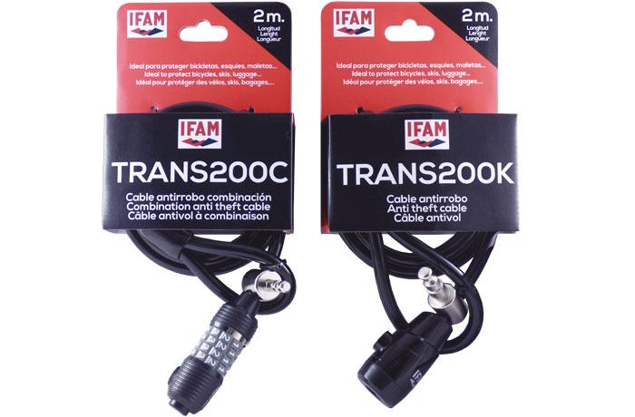 presentacion-antirrobo-bicicleta-trans200-ifam