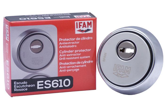 presentacion-escudo-610-ifam