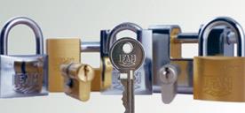 servicio-llave-unica-ifam