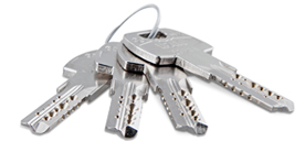 servicio-llaves-iguales-ifam